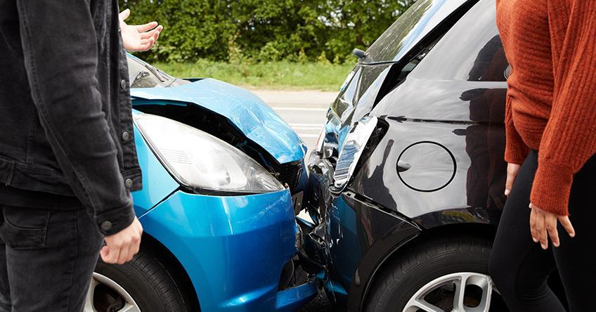 3 Hazards of Careless Driving that Should Always Keep you on Your Toes - Adriana's Insurance
