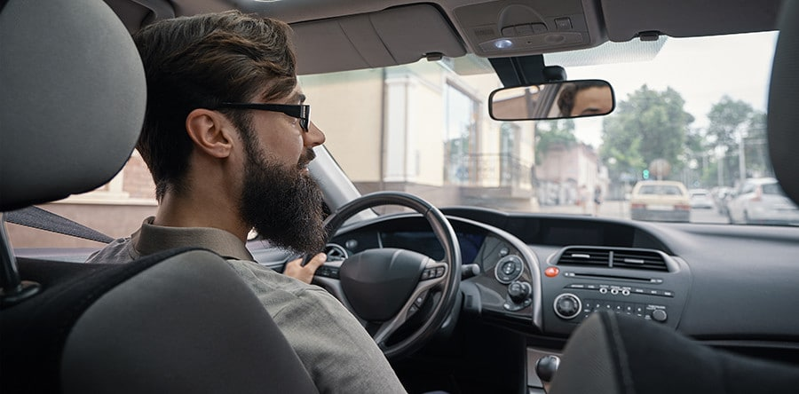 4 Common-Sense Ways to Make the Road Safer for You and Other Drivers - Adriana's Insurance