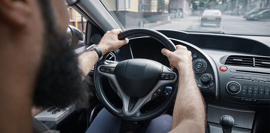 Quick Guide: What to Expect as a Driver when Marijuana is Legalized - Adriana's Insurance