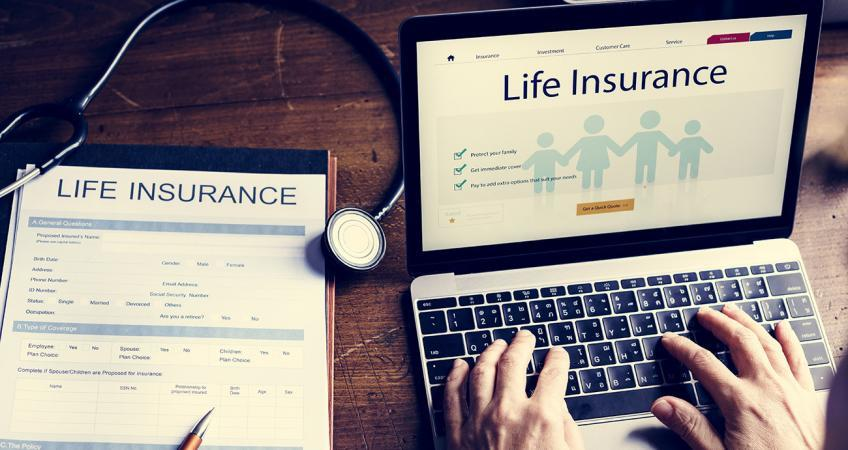 Quick Guide: How to Make Sure Your Life-Insurance Does What It's Supposed to Do