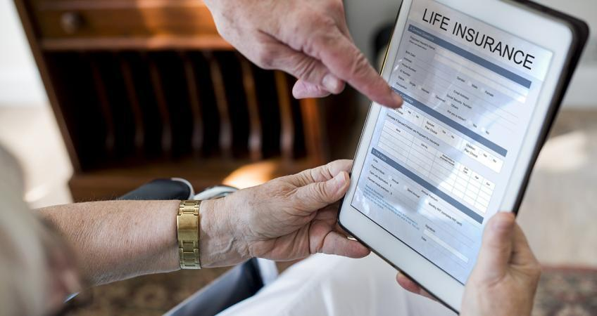 3 Things to Do If You're Thinking About Getting Life Insurance