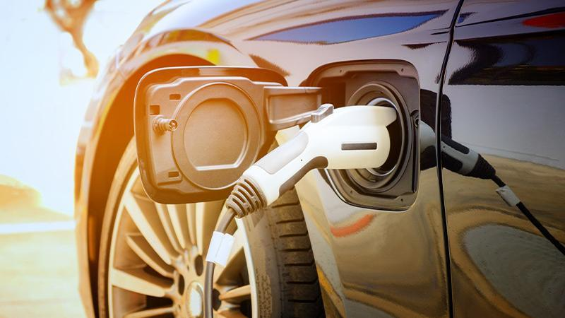3 Good Reasons Why You Should Start Driving an Electric Vehicle