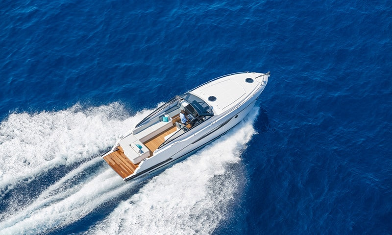 4 Handy Benefits of Buying Boat Insurance
