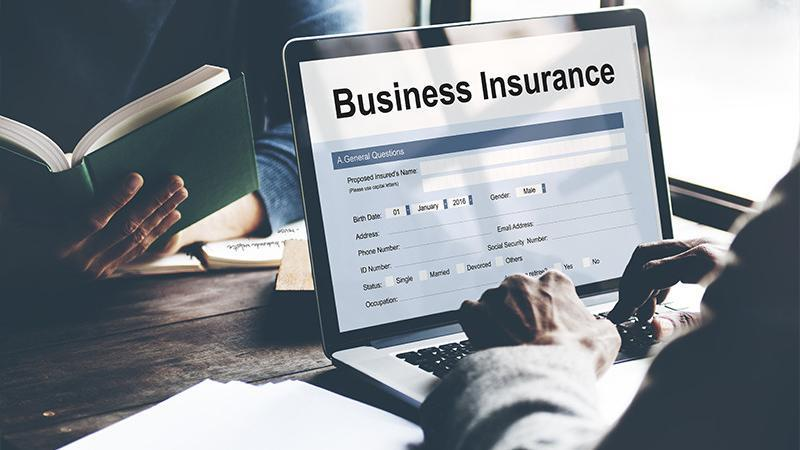 4 Precautions to Practice When Investing in Business Insurance