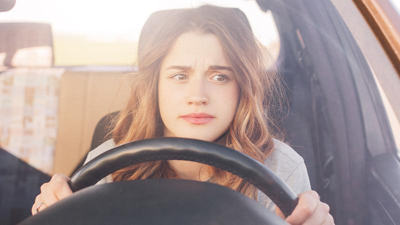 7 Crucial Skills that New Drivers Should Never Forget
