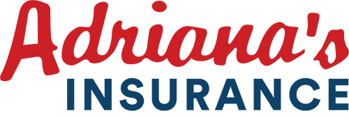 Adrianas Insurance, Free California Insurance Quotes – EN
