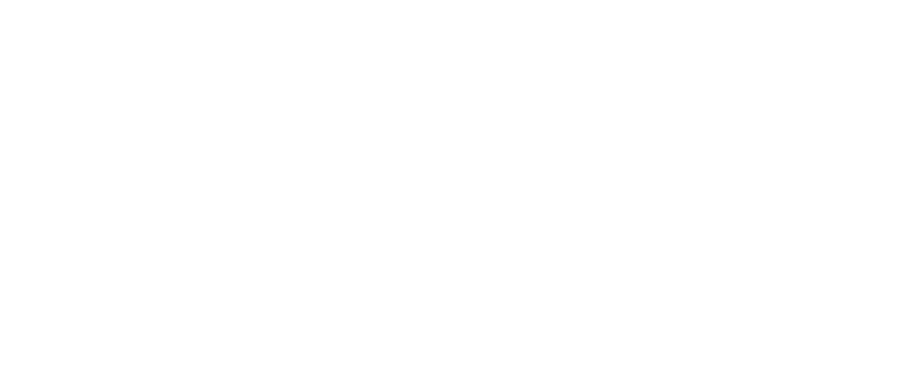 Adriana's Insurance Footer Logo